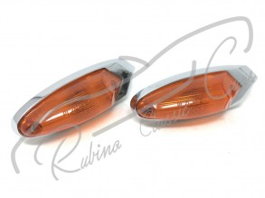arrows_lateral_original_lights_frecce_laterali_originali_luci_altissimo_maserati_3500_gt_gti_vignale_toring_sebring_1