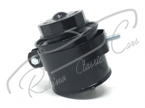 brake_oil_container_brake_girling_contenitore_olio_freni_engine_maserati_3500_sebring_gt_gti_ferrari_250_1