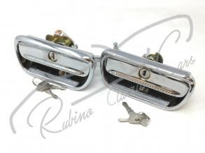 door_handle_maniglia_porta_ferrari_safe_330_gt_2+2_pair_1