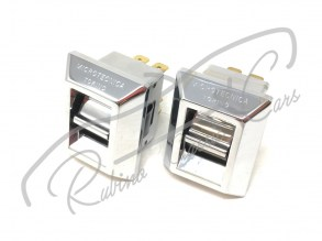 electric_window_switch_microtecnica_torino_interruttore_finestrini_elettrici_ferrari_250_maserati_3500_sebring_GT_GTI_5