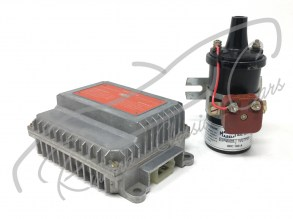 electronic_ignition_coil_aec_103_b_bae_201_a_lancia_fulvia_1.6_hf_1.3_coupe_accensione elettronica_bobina_start_1