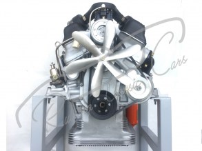 engine_motore_engineering_parts_restore_carburetor_lancia_aurelia_b24_america_spyder_fuel_filter_oil_rubino_classic_cars_2