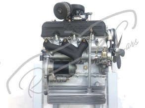 engine_motore_engineering_parts_restore_carburetor_lancia_aurelia_b24_america_spyder_fuel_filter_oil_rubino_classic_cars_3