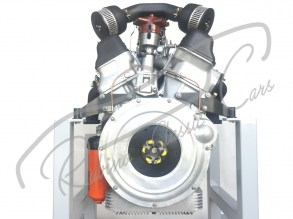 engine_motore_engineering_parts_restore_carburetor_lancia_aurelia_b24_america_spyder_fuel_filter_oil_rubino_classic_cars_4
