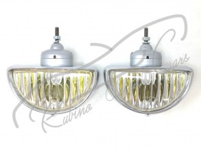 fari_antinebbia_light_fog_carello_mezzaluna_fiat_600_750_abarth_lights_support_1