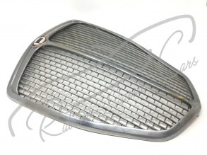front_grill_arms_air_mascherina_griglia_frontale_anteriore_lancia_aurelia_b20_gt_2500_2000_nardi_engine_1