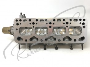 head_engine_testata_motore_valvole_carburatore_carburetor_collector_collettore_air_weber_dr_3_sp_36_valves_cisitalia_202_mille_miglia_CS_BERLINETTA_108