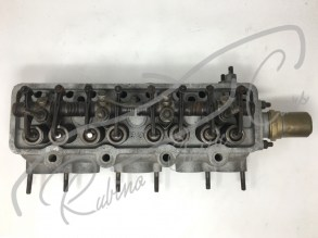 head_engine_testata_motore_valvole_carburatore_carburetor_collector_collettore_air_weber_dr_3_sp_36_valves_cisitalia_202_mille_miglia_CS_BERLINETTA_8