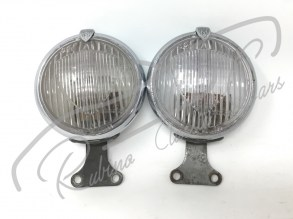 headlights_marchal_520_additional_lights_fari_faretti_supplemetari_cisitalia_202_ferrari_250_lancia_alfa_romeo_1