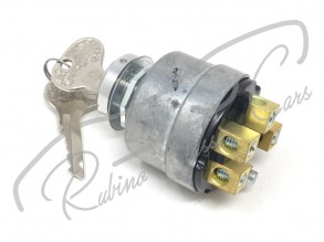 ignition_switch_kee_bosch_messa_in_moto_alfa_romeo_1900_ss_touring_accensione_chiave_1