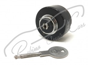 ignition_switch_magneti_marelli_key_blocchetto_accensione_magneti_marelli_chiave_ferrari_166_212_cisitalia_2