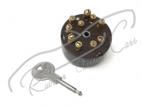ignition_switch_magneti_marelli_key_blocchetto_accensione_magneti_marelli_chiave_ferrari_166_212_cisitalia_3