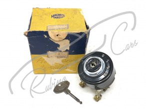 ignition_switch_magneti_marelli_key_blocchetto_accensione_magneti_marelli_chiave_ferrari_166_212_cisitalia_3_click_dynamo_light_17