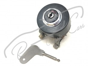 ignition_switch_magneti_marelli_key_blocchetto_accensione_magneti_marelli_chiave_ferrari_166_212_cisitalia_3_click_dynamo_light_1