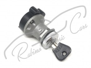 ignition_switch_nottolino_messa_in_moto_ceam_ferrari_250_330_torino_original_start_1