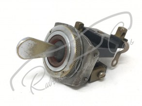 interruttore_frecce_leva_lancia_fiat_aurelia_flaminia_touring_zagato_switch_arrow_daschboard_direction_lights_b20_b24_1
