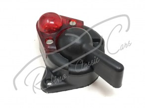 interruttore_frecce_leva_lancia_fiat_switch_arrow_daschboard_cisitalia_202_ferrari_250_light_spia_1