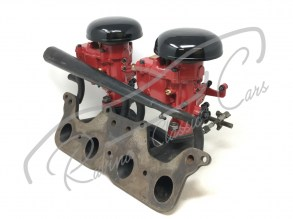 kit_abarth_suction_manifold_collettore_aspirazione_race_engine_alfa_romeo_1315_giulietta_weber_36_dr3_13