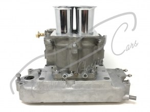 kit_nardi_lanica_flaminia_2500_touring_zagato_weber_40_if4c_if_4_c_quadricorpo_air_engine_power_elaboration_cv_hp_4