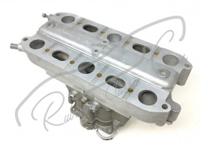 kit_nardi_lanica_flaminia_2500_touring_zagato_weber_40_if4c_if_4_c_quadricorpo_air_engine_power_elaboration_cv_hp_8