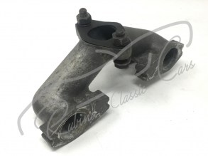 manifold_collector_carburetor_carburatore_weber_36_dr_3_4_sp_fiat_1100_s_cisitalia_202_cs_engine_collettore_air_aspirazione_1