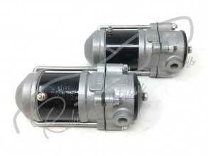 monio_flux_monoflux_maserati_3500_gt_carburetos_fuel_pump_electric_engine_èpompa_benzina_elettrica_sm_5