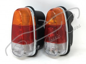 taillights_rear_lights_altissimo_fanali_fanalini_posteriori_rubber_plastic_red_original_orange_alfa_romeo_giulietta_sprint_spider_1900_1300_1