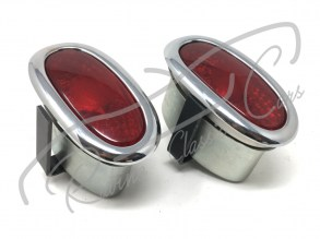 taillights_rear_lights_fanalini_posteriori_carello_coppia_lancia_aurelia_b20_1_serie_series_ferrari_250_1