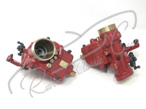 weber_36_dr_3_dr3_carburatore_carburatori_carburetors_carburetor_cisitalia_202_fiat_1100_s_engine_motor_fuel_1