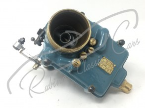weber_36_dr_3_dr3_carburatore_carburetor_engine_fiat_1100_s_cisitalia_202_cs_1