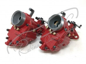 weber_36_dr_4_dr4_cisitalia_202_sc_mm_carburetors_carburetor_engine_power_cabriolet_d46_smm_1