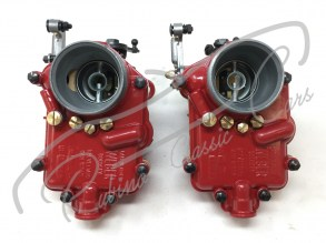 weber_36_dr_4_dr4_cisitalia_202_sc_mm_carburetors_carburetor_engine_power_cabriolet_d46_smm_2