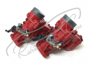 weber_36_dr_4_dr4_cisitalia_202_sc_mm_carburetors_carburetor_engine_power_cabriolet_d46_smm_5