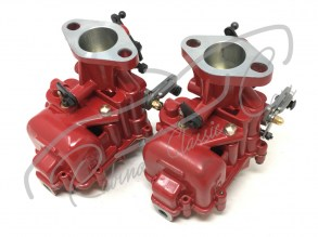 weber_36_dr_4_dr4_cisitalia_202_sc_mm_carburetors_carburetor_engine_power_cabriolet_d46_smm_8