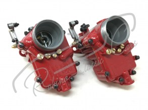 weber_36_dr_4_dr4_cisitalia_202_sc_mm_carburetors_carburetor_engine_power_cabriolet_d46_smm_9