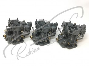 weber_40_dcz_6_carburetors_carburetor_engine_power_ferrari_250_275_330_carburatori_motore_system_fuel_13