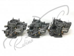 weber_40_dcz_6_carburetors_carburetor_engine_power_ferrari_250_275_330_carburatori_motore_system_fuel_23