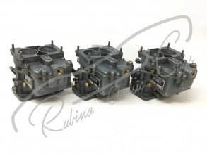 weber_40_dcz_6_carburetors_carburetor_engine_power_ferrari_250_275_330_carburatori_motore_system_fuel_39