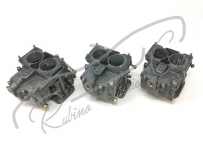 weber_40_dcz_6_carburetors_carburetor_engine_power_ferrari_250_275_330_carburatori_motore_system_fuel_49