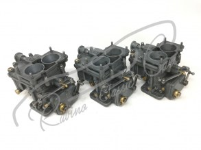 weber_40_dcz_6_carburetors_carburetor_engine_power_ferrari_250_275_330_carburatori_motore_system_fuel_57