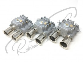 weber_42_dcoe_8_maserati_3500_gt_carburetors_engine_carburatori_motore_power_1